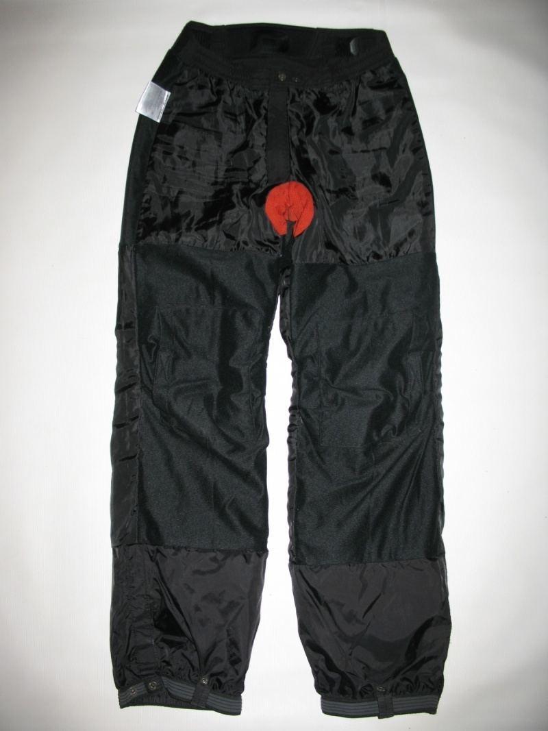 Штаны BELOWZERO   5/5 pants   (размер 164 cm/XS) - 9
