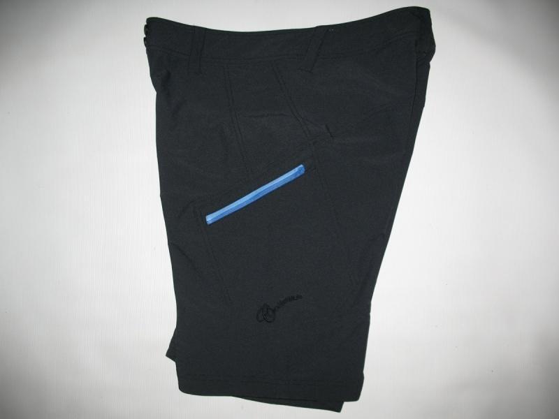 Шорты CROSSWAVE Cycling Shorts (размер L/M) - 2