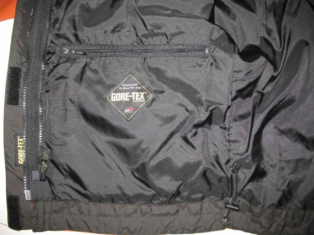 Куртка BAILO gtx jacket lady (размер L) - 8