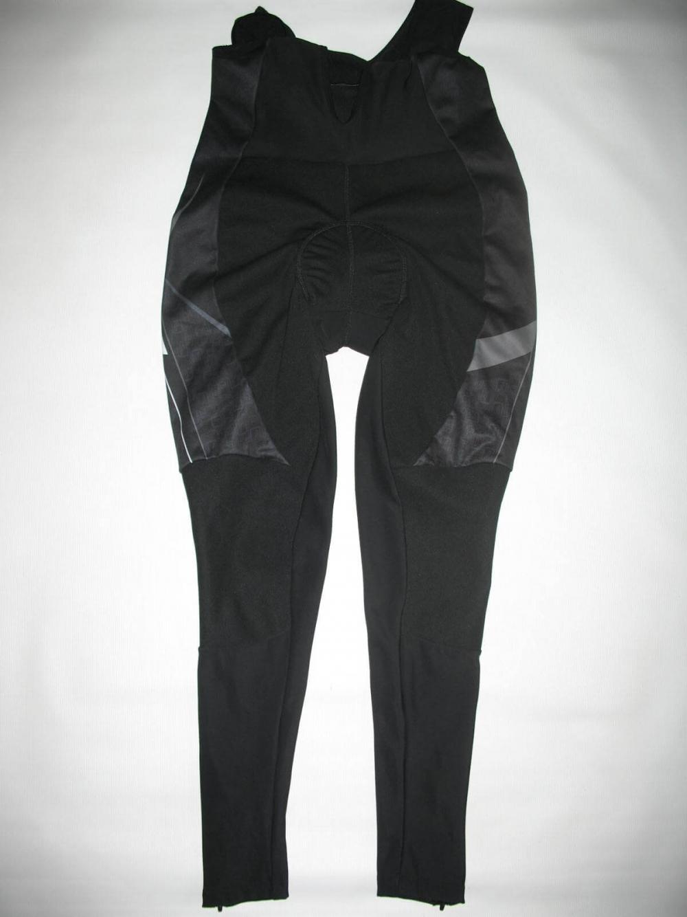 Штаны SCOTT cycling bib pants (размер L) - 7