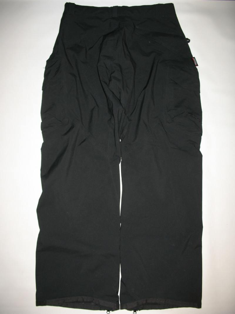 Штаны  THOMUS 20/20 pants  (размер S/M) - 1