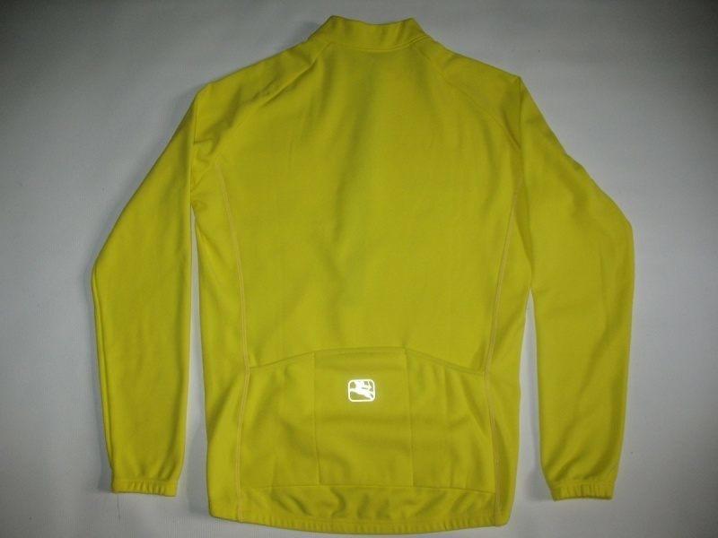 Кофта GIORDANA fleece (размер 50-4/L) - 5