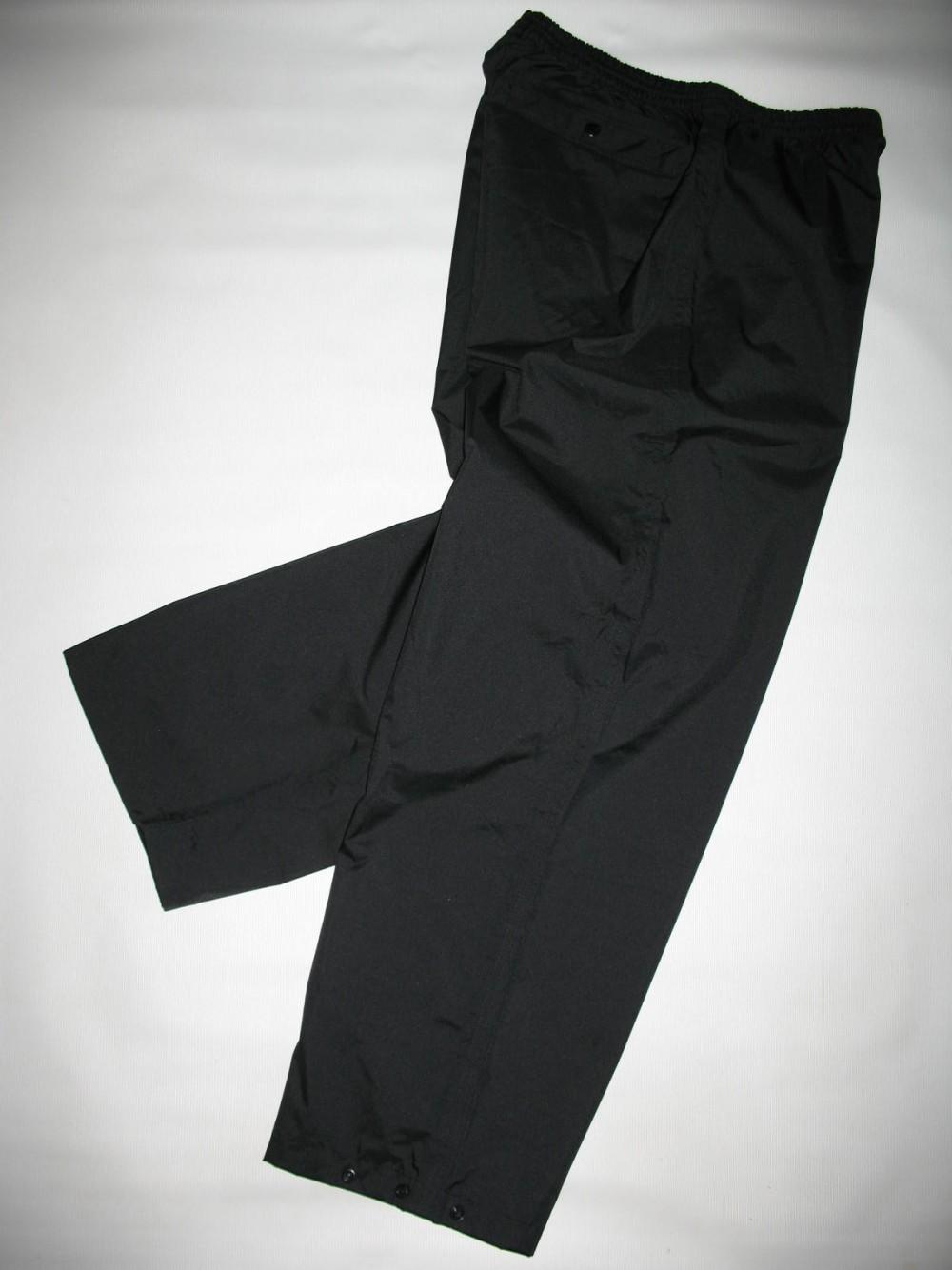 Штаны HELLY HANSEN hellytech pants (размер М) - 3