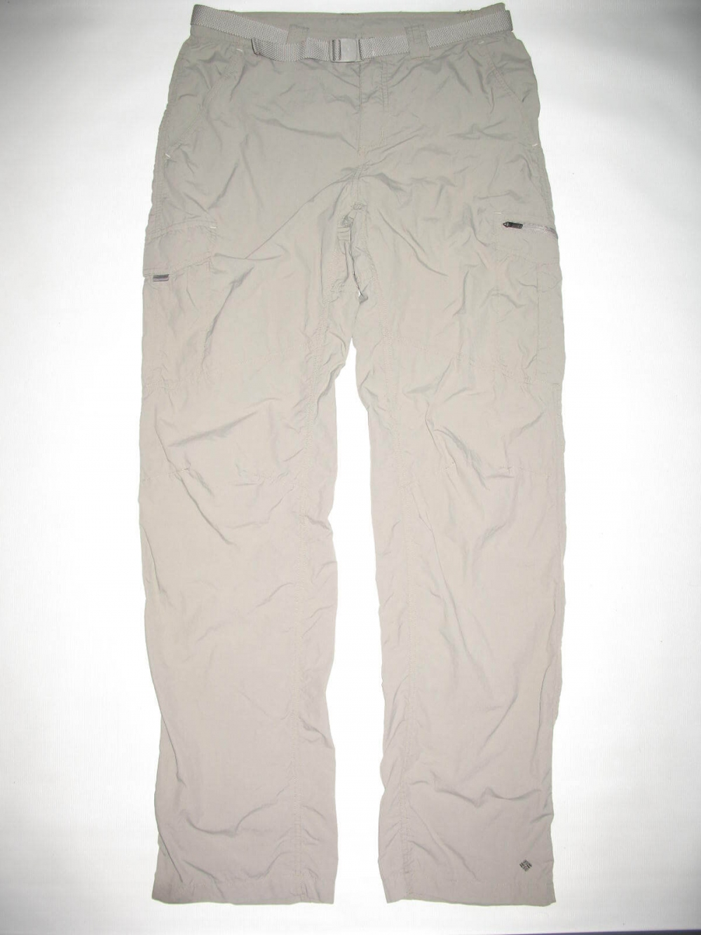 Штаны COLUMBIA Silver Ridge Cargo Pants (размер 48/M) - 2