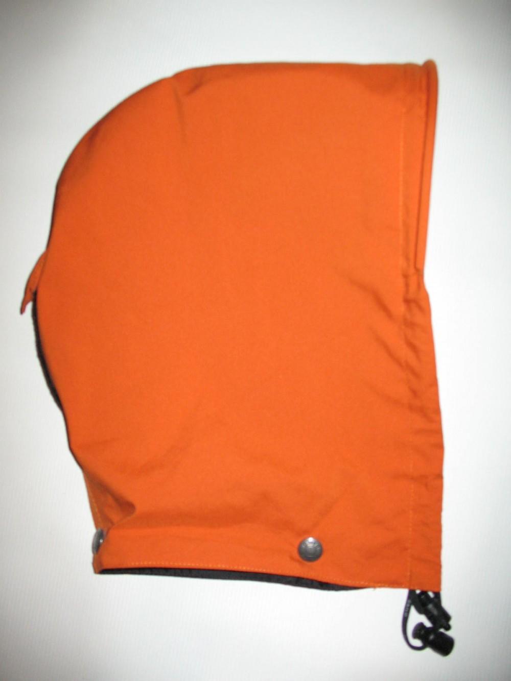 Куртка BAILO gtx jacket lady (размер L) - 9