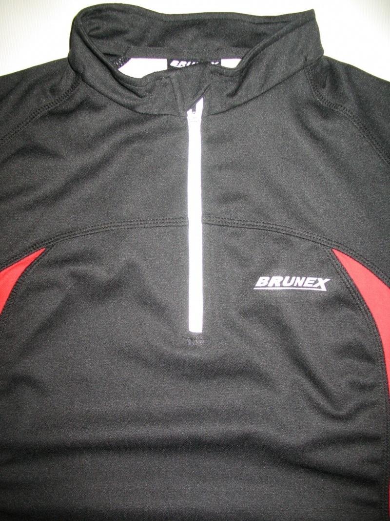 Футболка BRUNEX lady(размер L) - 2