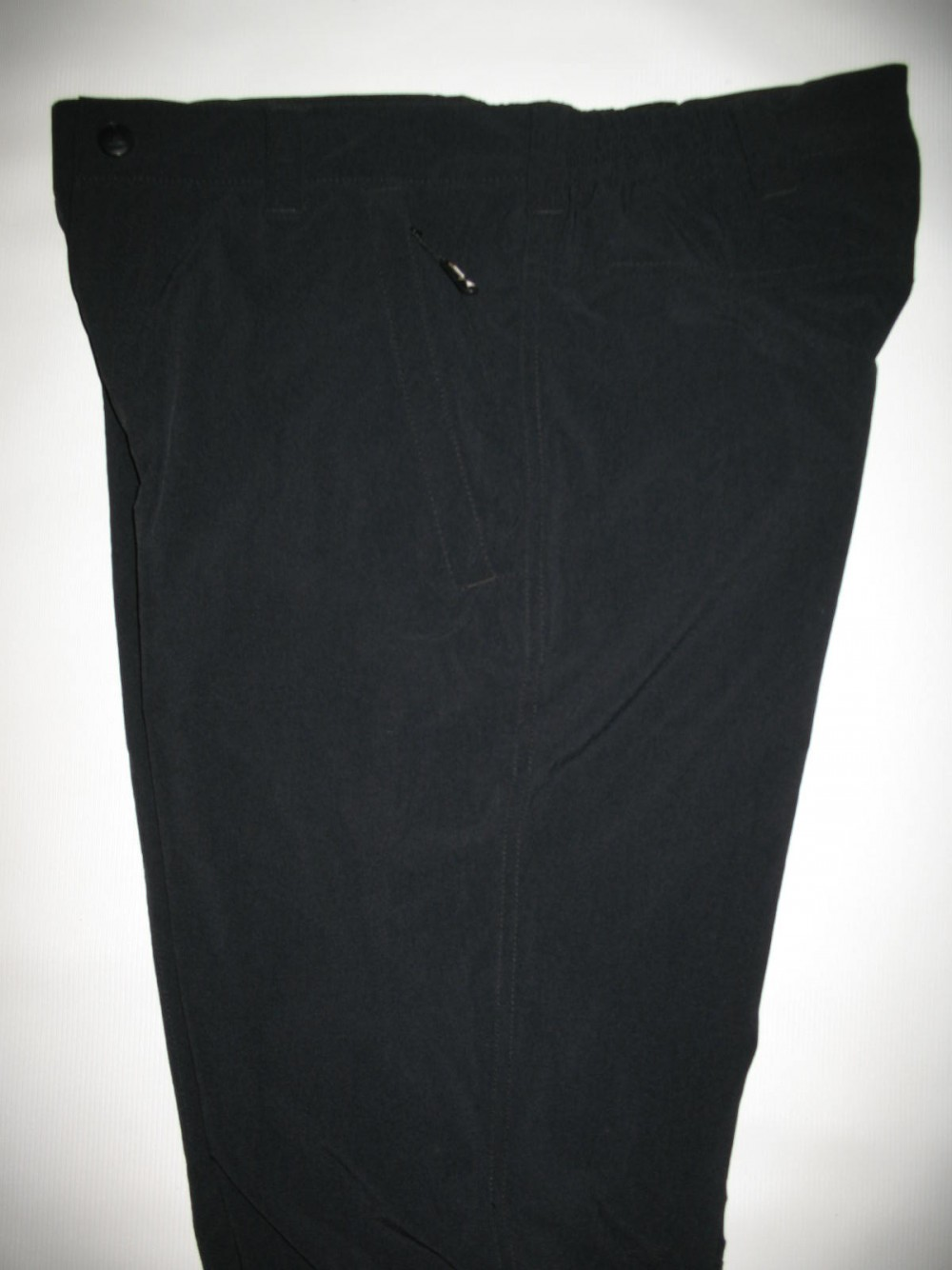 Штаны HICKORY outdoor pants (размер L) - 7