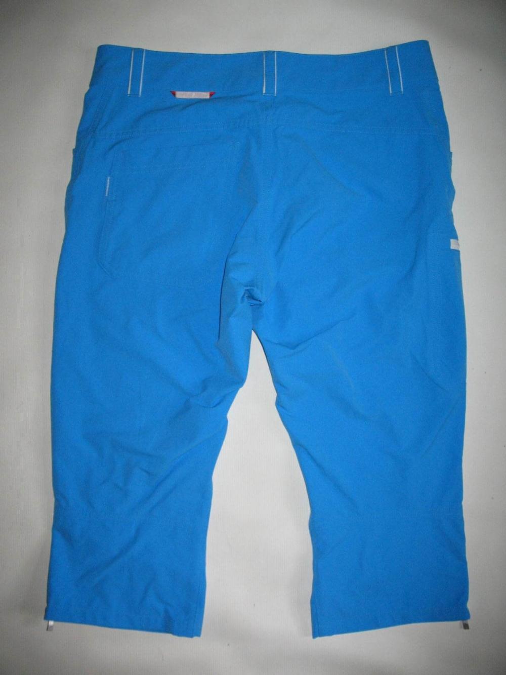 Шорты PEAK PERFOMANCE agile shorts lady (размер M) - 2