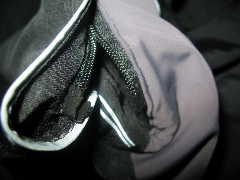 Куртка CRAFT double X lady (размер 42L) - 15