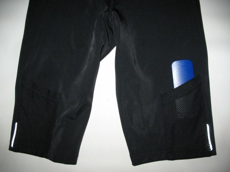 Шорты GORE Running Wear X-Running 2. 0 Shorts (размер S/XS) - 6