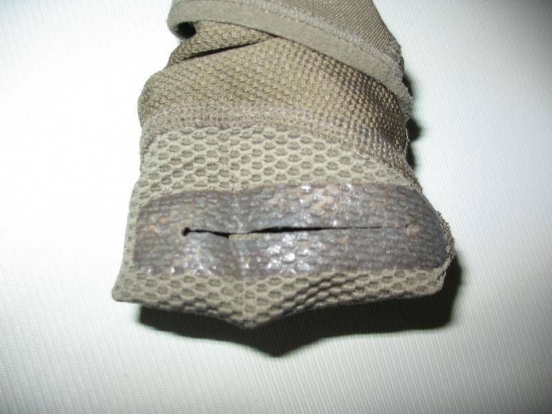 Футболка NIKE fit dry  (размер 178см/M) - 6