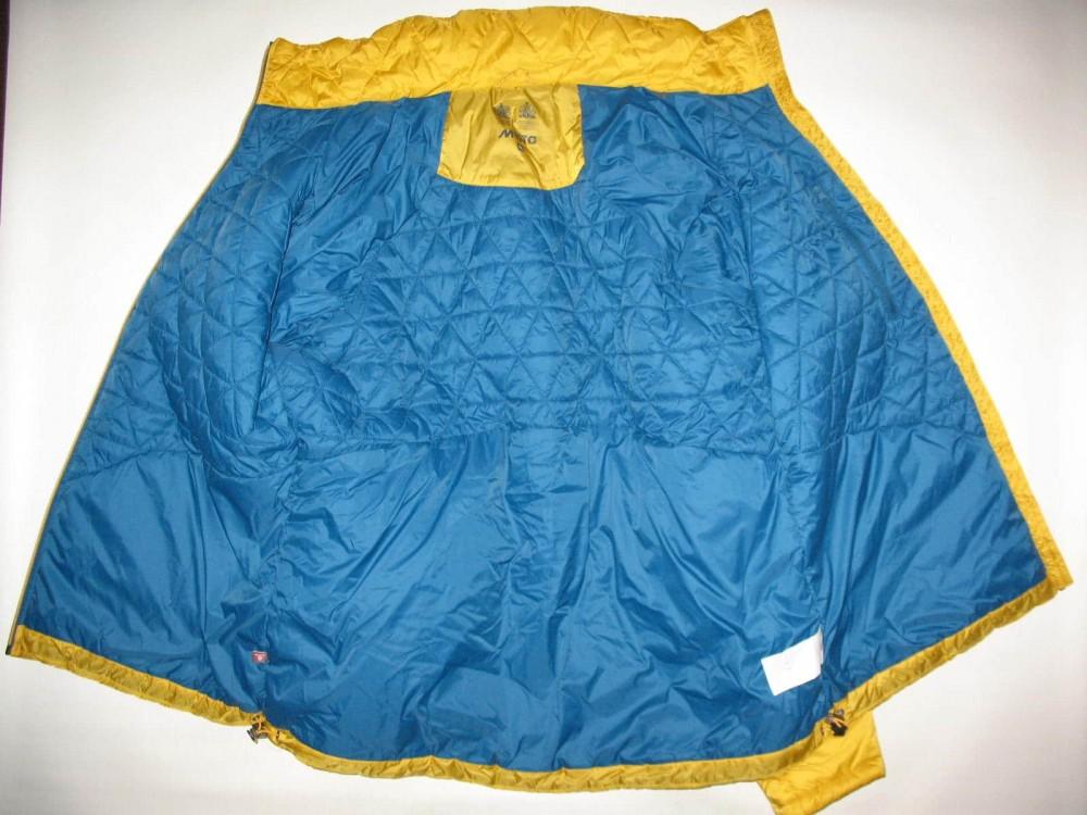 Куртка MUSTO еvolution primaloft jacket (размер XL) - 3