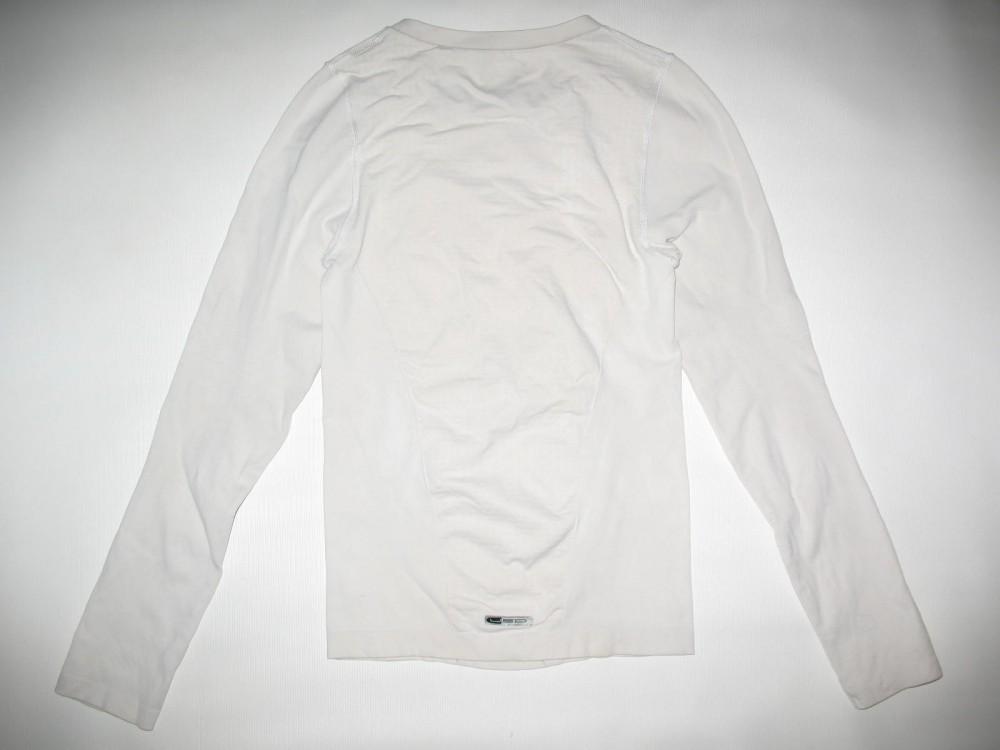Футболка PUMA active bodywear jersey(размер 52/54-L/XL) - 2