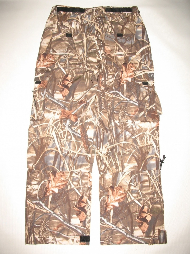 Штаны PROLOGIC advantage max4 pants (размер M) - 1