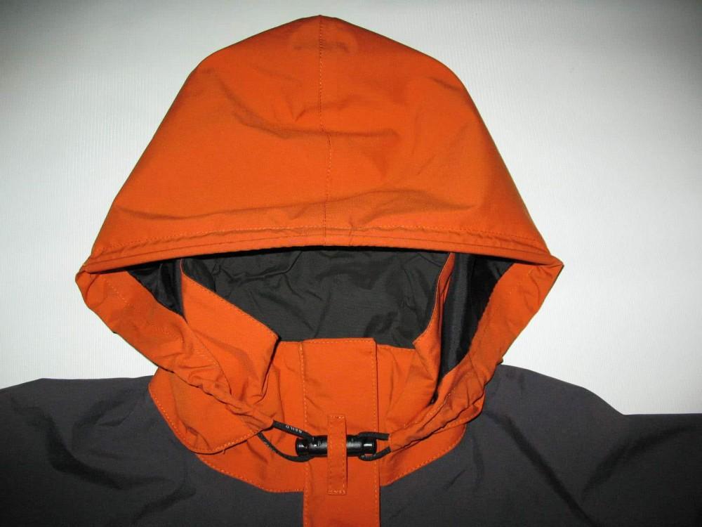 Куртка BAILO gtx jacket lady (размер L) - 2