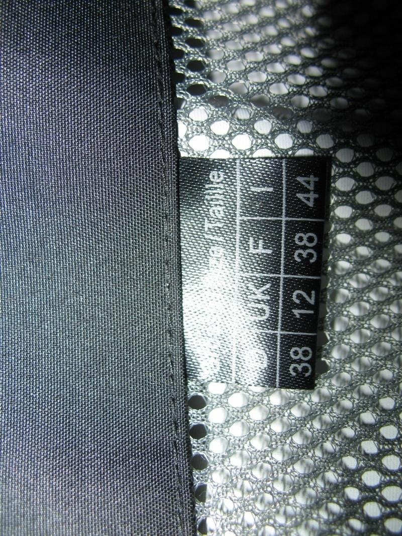 Куртка SCHOFFEL raja jacket lady  (размер 38/M) - 15