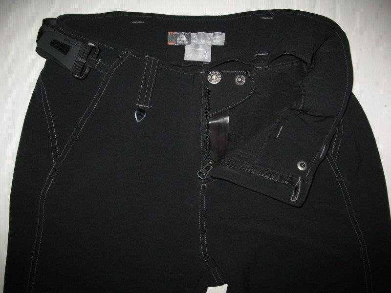 Штаны NIKE acg pants lady  (размер 38-M(8-10)/S) - 3