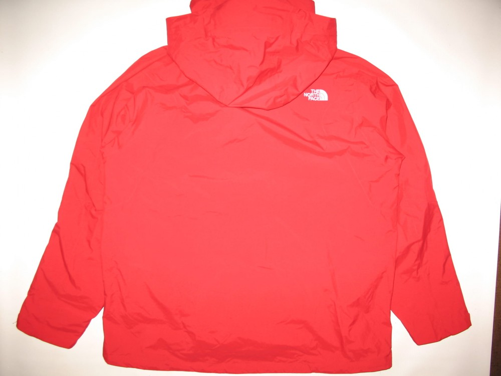 Куртка THE NORTH FACE Headwall Triclimate jacket (размер XL) - 8