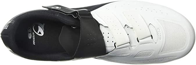 Велотуфли PEARL IZUMI select road V5 shoes (размер E43(на стопу до 275 mm)) - 4