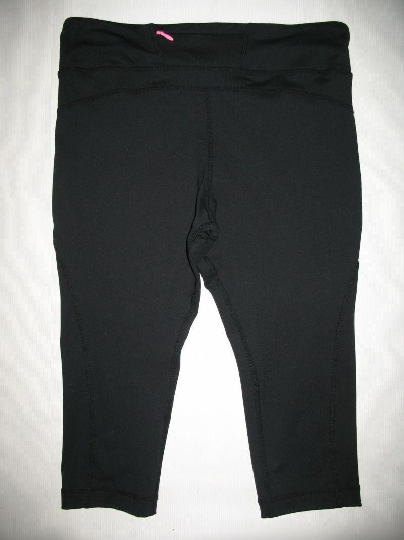 Штаны MANGO sport lady (размер M) - 2