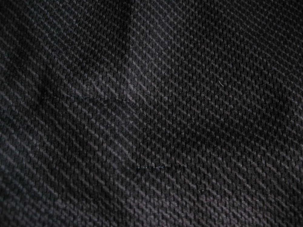 Веломайка ODLO scott sram cycling jersey (размер L) - 9