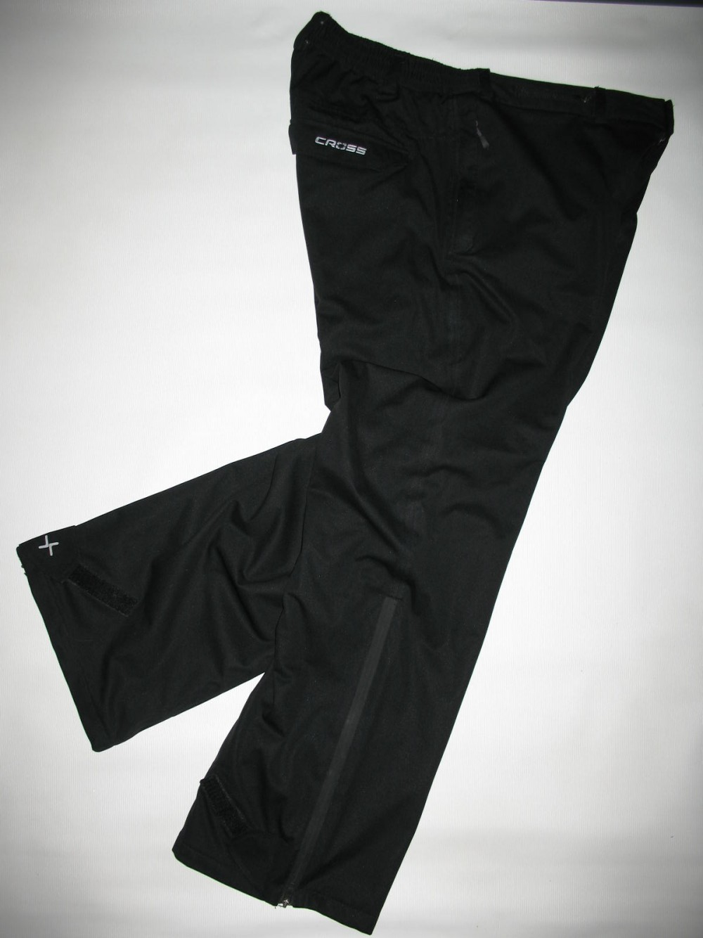 Штаны CROSS ftx waterproof pants (размер XXL) - 3