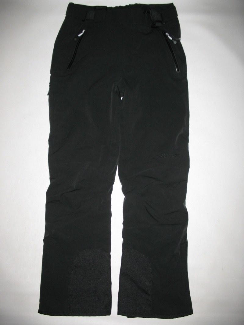 Штаны THOEMUS team ski/snowboard pants (размер S) - 1