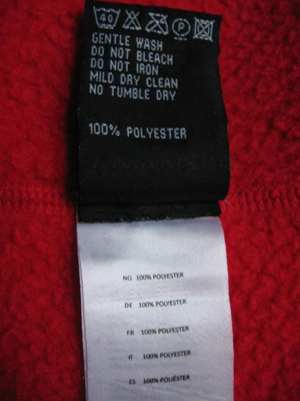 Куртка NORRONA narvik warm 3 hoodies lady (размер S) - 9