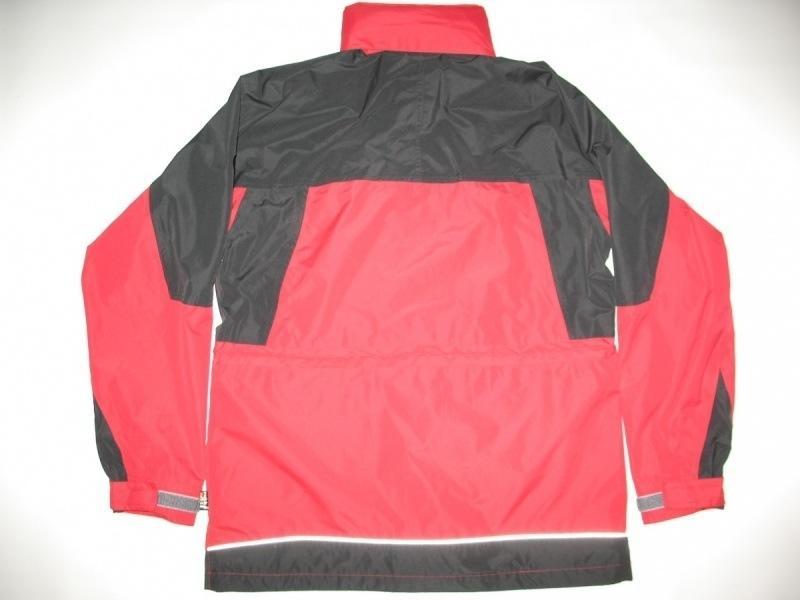Куртка RUKKA  (размер S/М) - 1