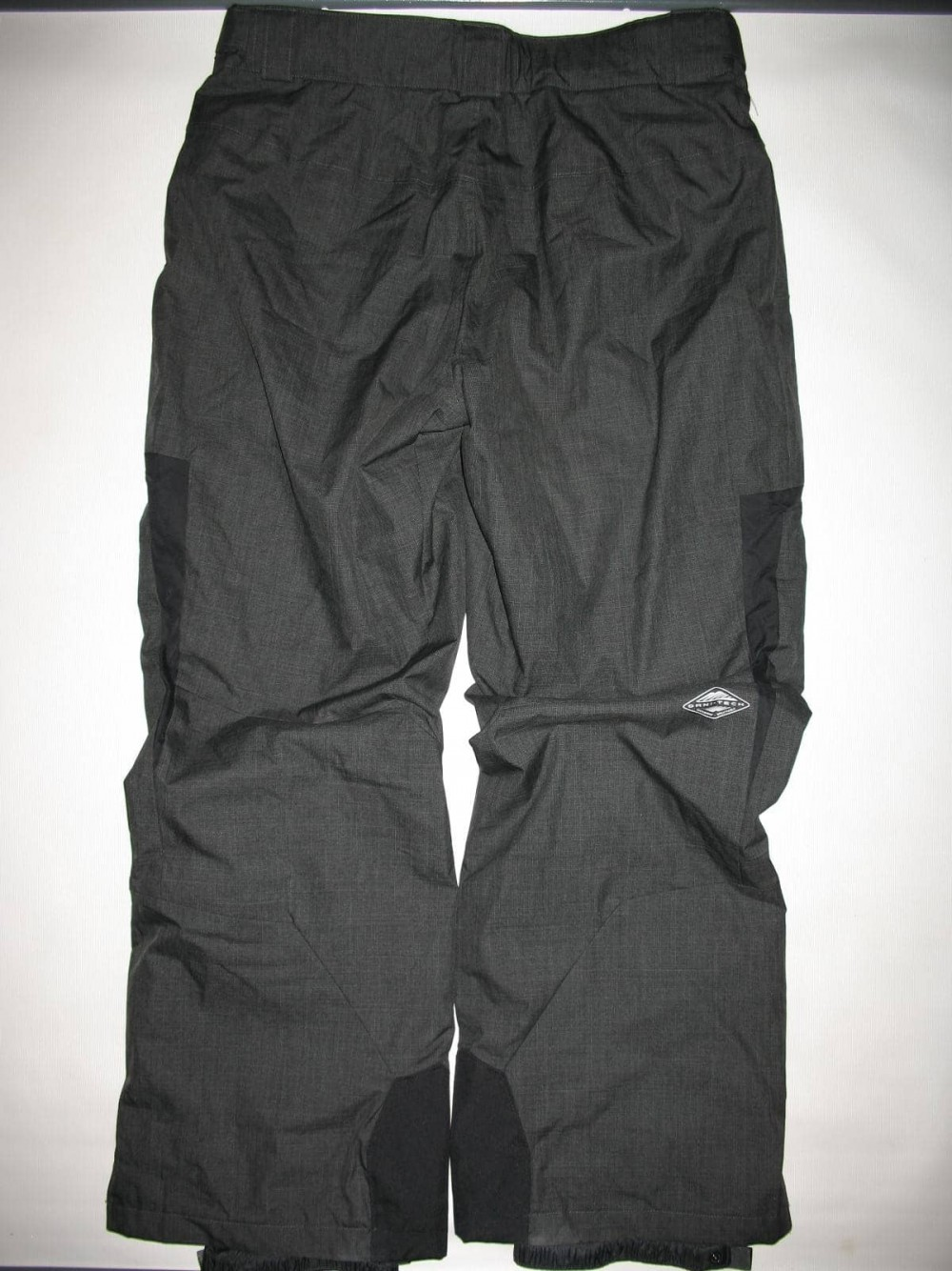 Штаны COLUMBIA echochrome ski pants (размер XL) - 3