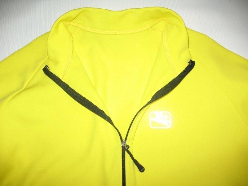 Кофта GIORDANA fleece (размер 50-4/L) - 2
