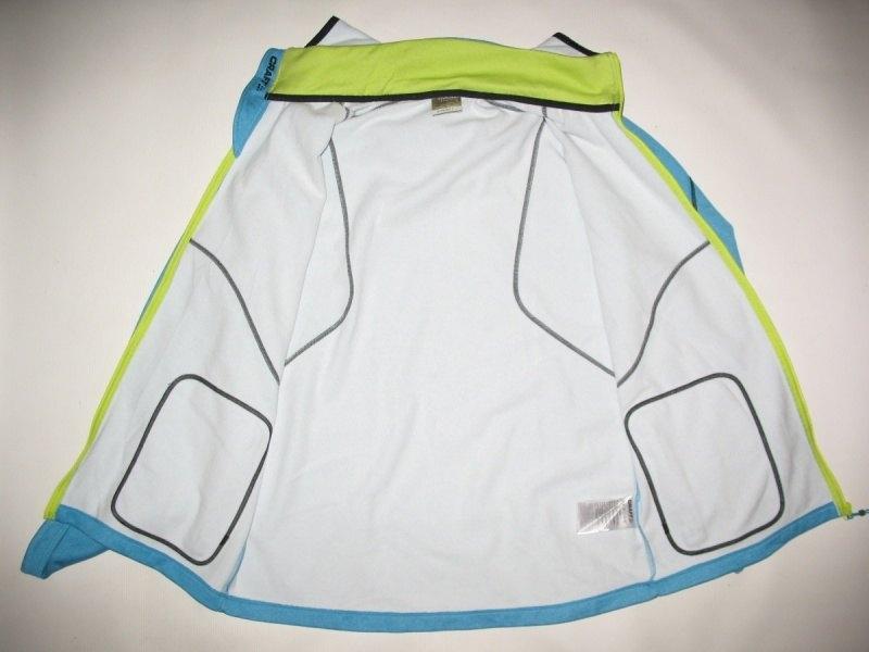 CRAFT Active hoodies (размер L) - 6