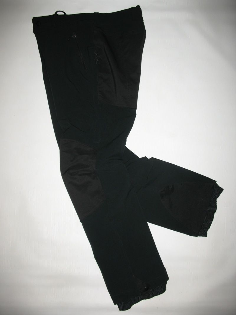 Штаны PATAGONIA softshell pants (размер 32/M) - 8
