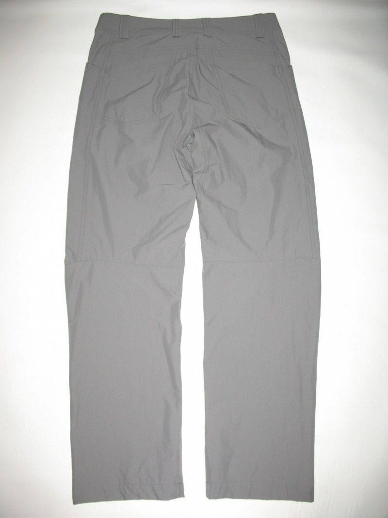 Штаны  ARCTERYX   Perimeter pants  (размер 32/M) - 2