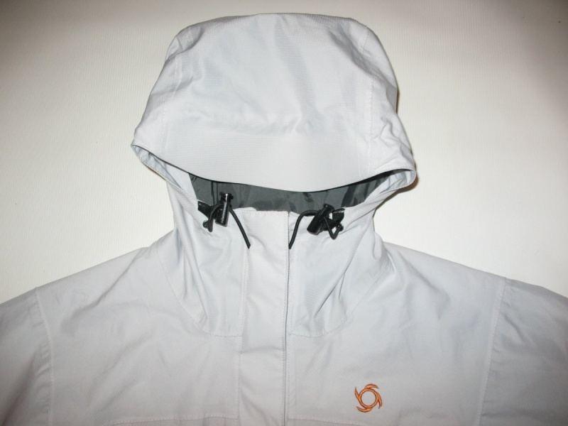 Куртка   DOITE HERITAGE outdoor jacket lady  (размер S/M) - 2
