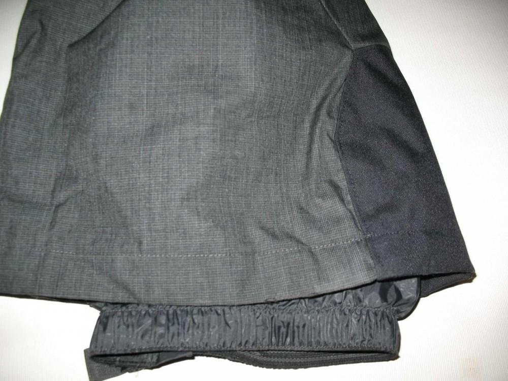 Штаны COLUMBIA echochrome ski pants (размер XL) - 16