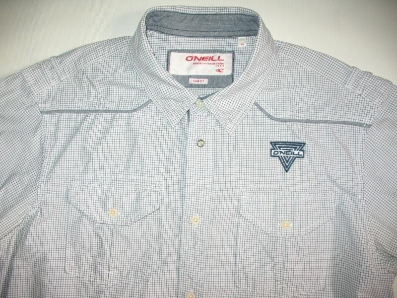 Рубашка O'NEILL shirt (размер XL) - 3