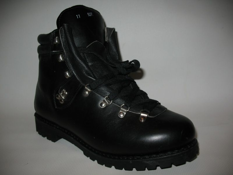 Ботинки NONAME   (размер UK11/EU45  (290-295mm)) - 1