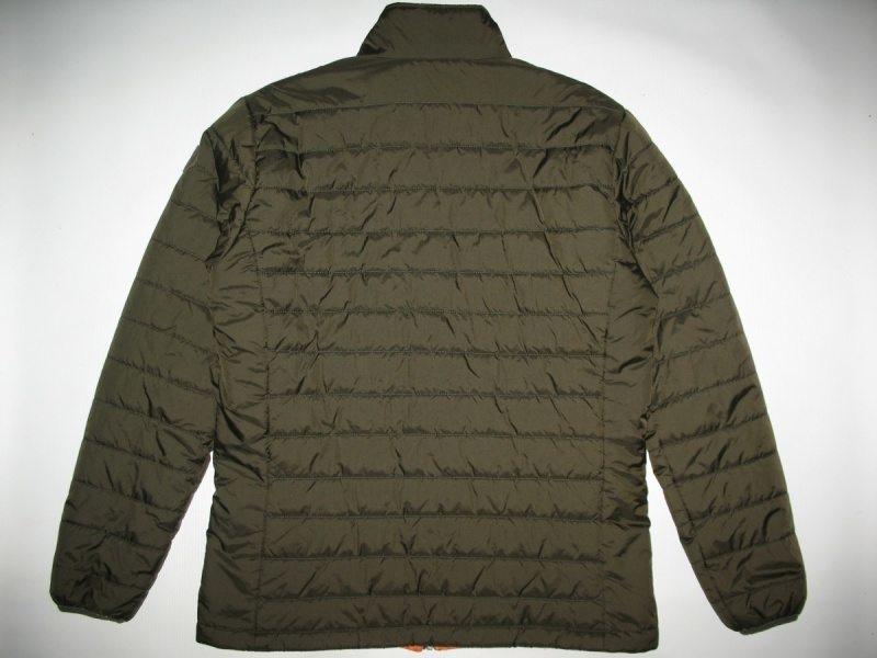 Куртка LE CHAMEAU  zonza primaloft jacket  (размер XL) - 2