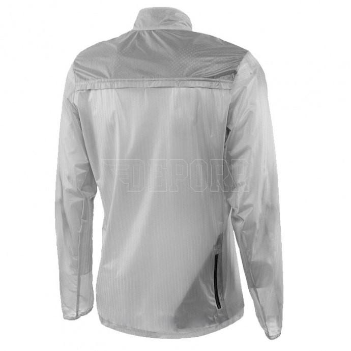 Куртка ADIDAS ghost jacket (размер 54-XL/XXL) - 1