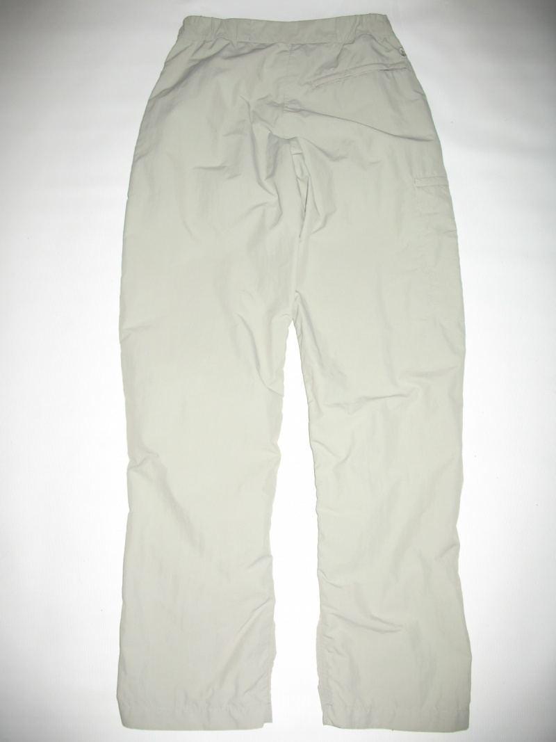 Штаны ODLO pants lady   (размер 36-S/M) - 1