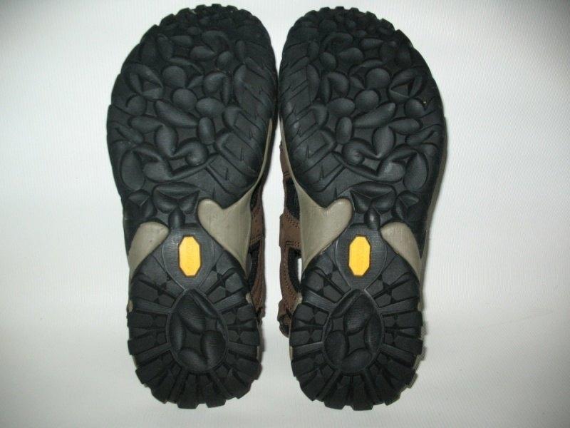 Сандалии VIKING Sandal  (размер EU42(260-265 mm)) - 6