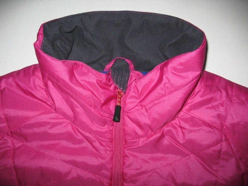 Куртка  OCK    light primaloft jacket lady   (размер 40-M/L) - 3
