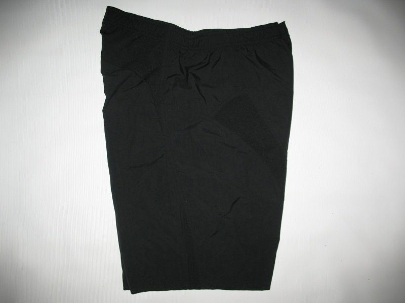 Шорты BTWIN bike shorts (размер S) - 5