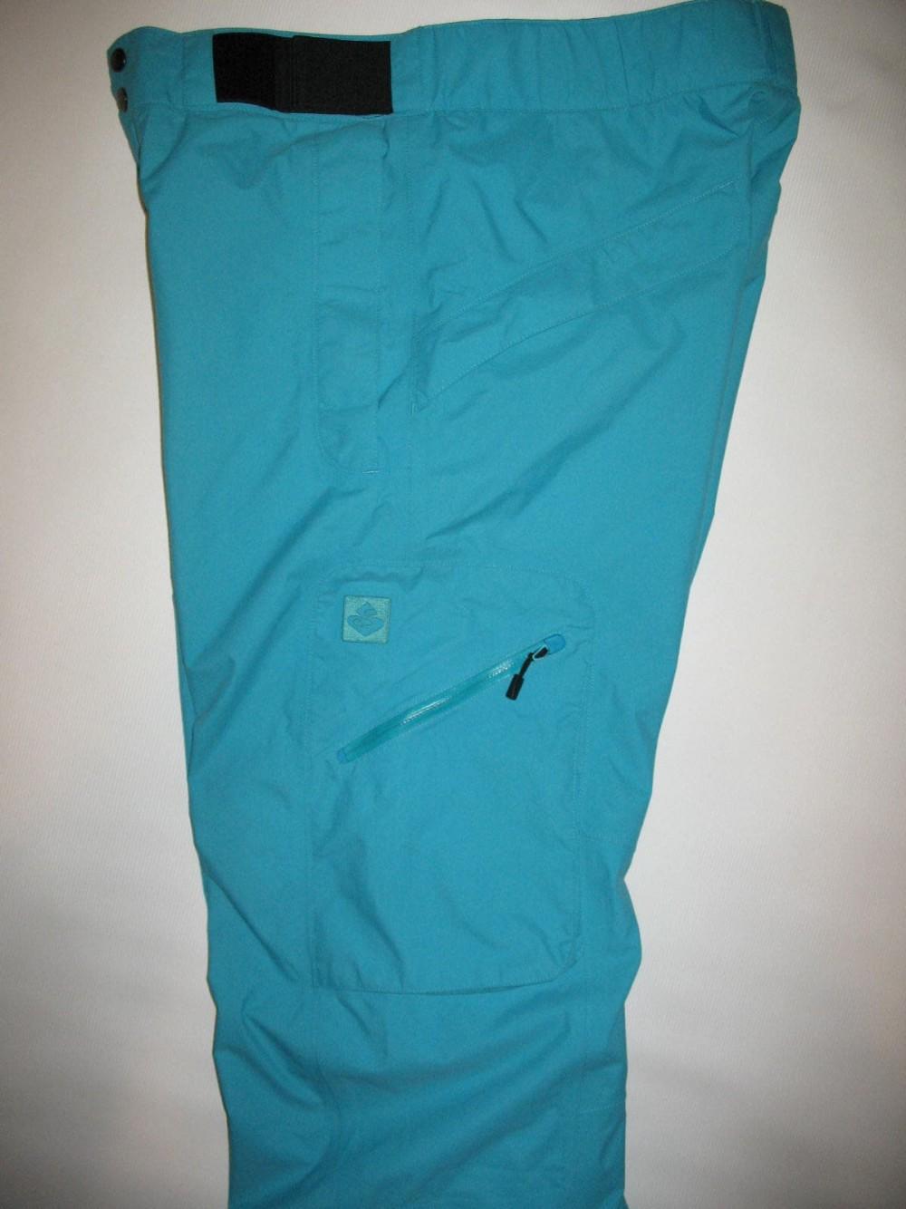 Штаны SWEET PROTECTION resolution GTX pants (размер L) - 3