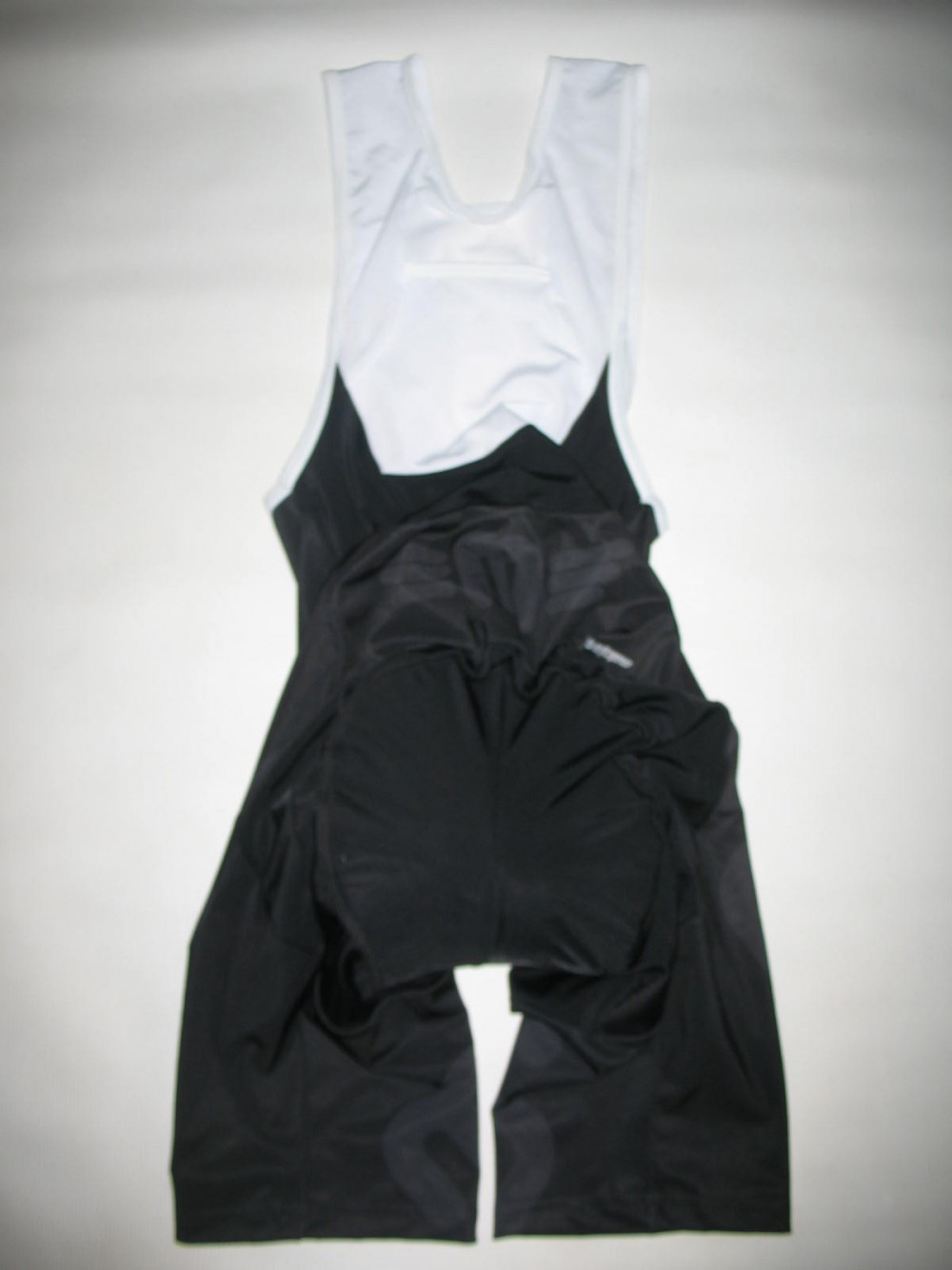 Велошорты MALOJA race bib cycling shorts (размер M) - 4