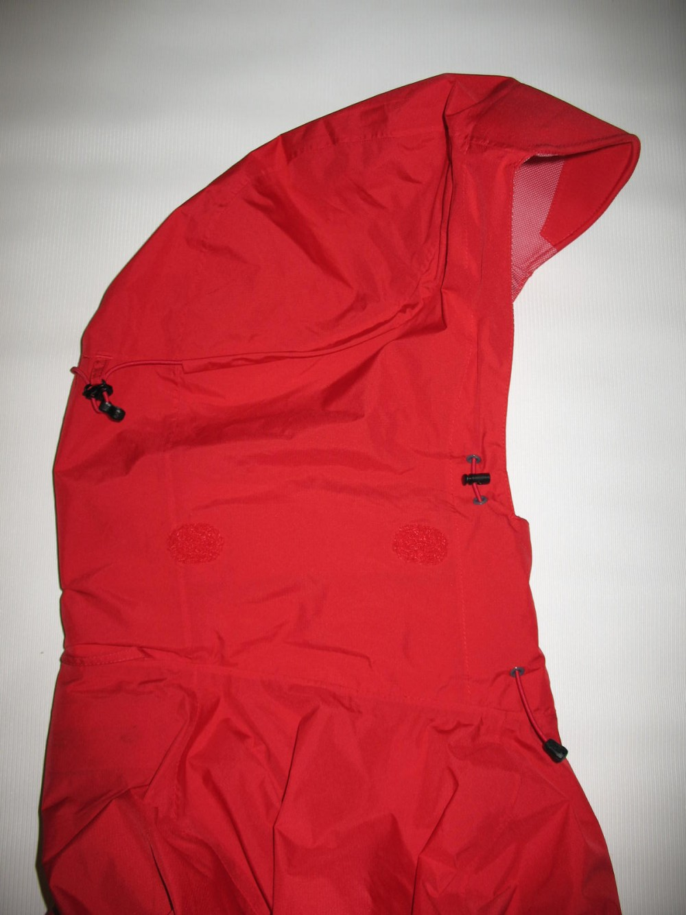 Куртка MOUNTAIN EQUIPMENT  aeon jacket (размер L) - 8