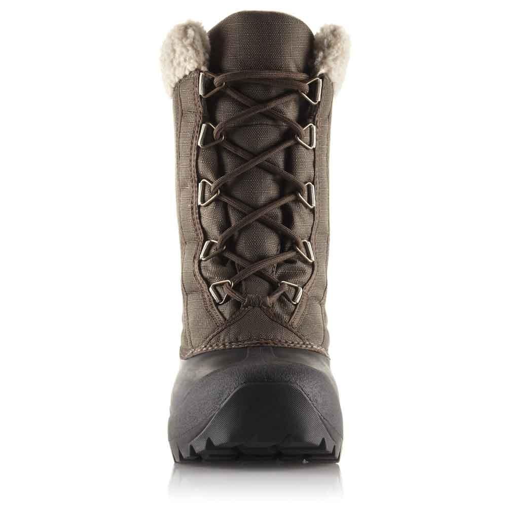 Ботинки SOREL cumberland boot lady (размер UK5.5/US7/EU38,5(на стопу до 240 mm)) - 3