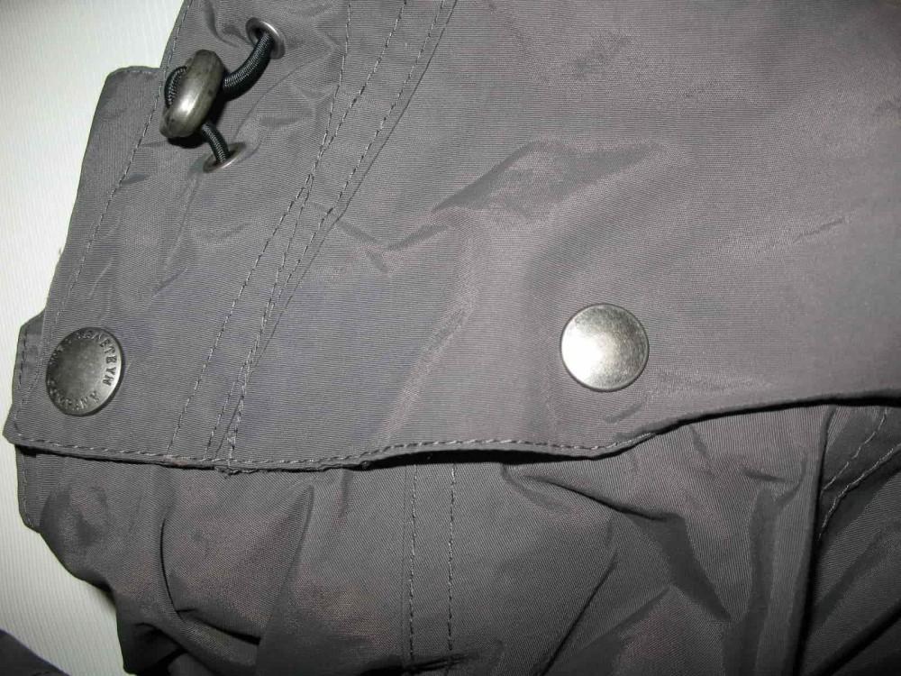 Куртка WELLENSTEYN barbados jacket lady (размер S) - 14