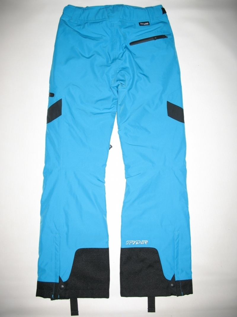 Штаны SPYDER ski pants lady (размер S) - 1